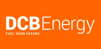 DCB Energy Eindhoven Airport